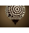 oosterse hanglamp 25 – b_w td(2)