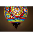 oosterse hanglamp 25 – mc