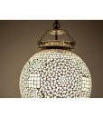 oosterse hanglamp 25 – trp