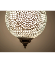 oosterse hanglamp 25 – trp(2)