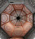 hanglamp-oosters-medium-zwart-koper_5396_5_G