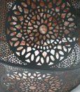 hanglamp-orientaals-groot-zwart-en-koper_4996_4_G