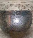 tafellamp6-1-1